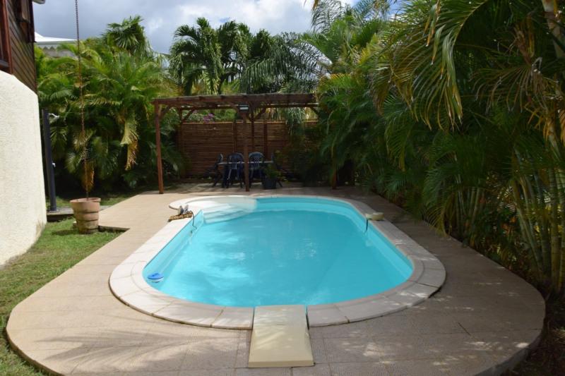 Deluxe sale house / villa Ste luce 635000€ - Picture 4