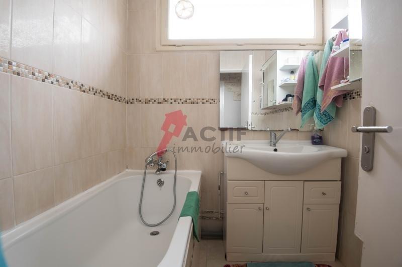Vente appartement Ris orangis 118000€ - Photo 3