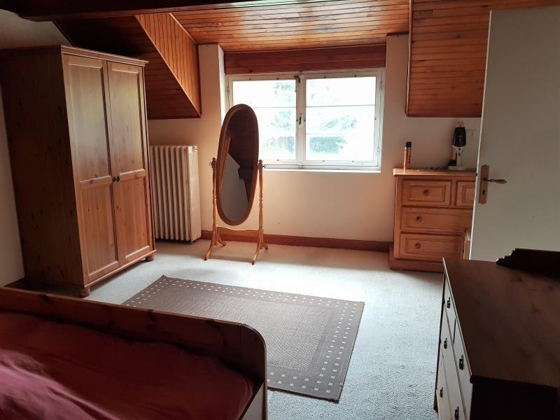 Sale house / villa La ferte sous jouarre 169000€ - Picture 8