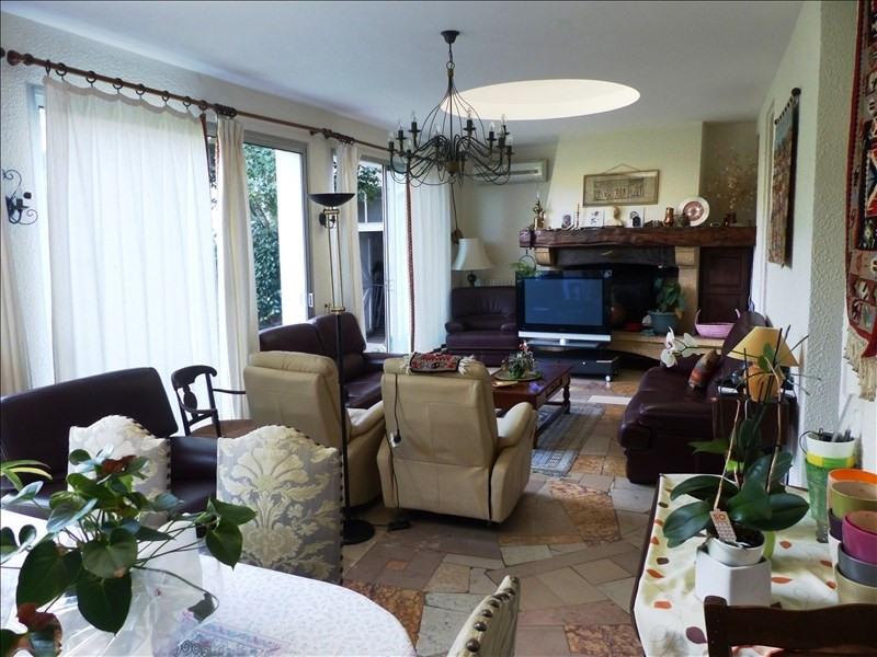 Sale house / villa Mazamet 180000€ - Picture 2
