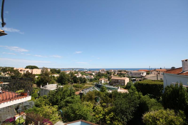 Sale house / villa Golfe-juan 750000€ - Picture 5