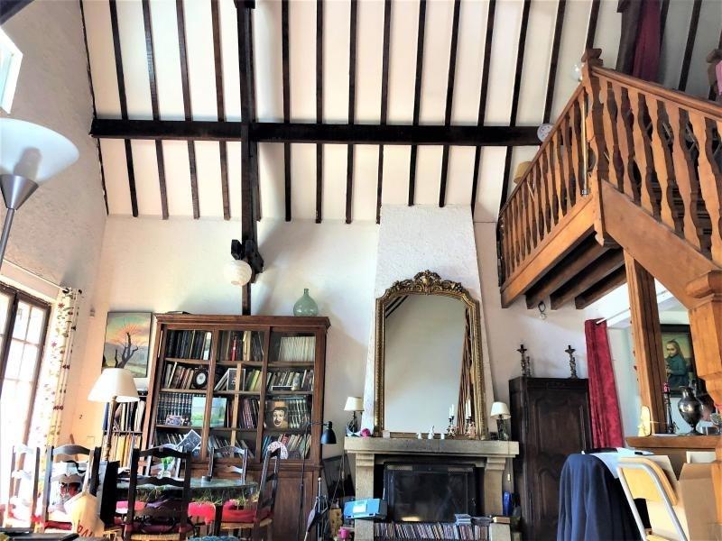 Sale house / villa St leu la foret 450000€ - Picture 4