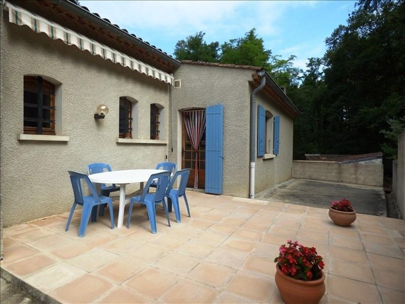 Vente maison / villa Proche mazamet 240000€ - Photo 7
