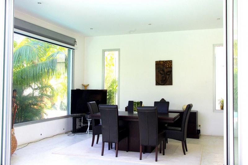 Deluxe sale house / villa Saint paul 809800€ - Picture 3