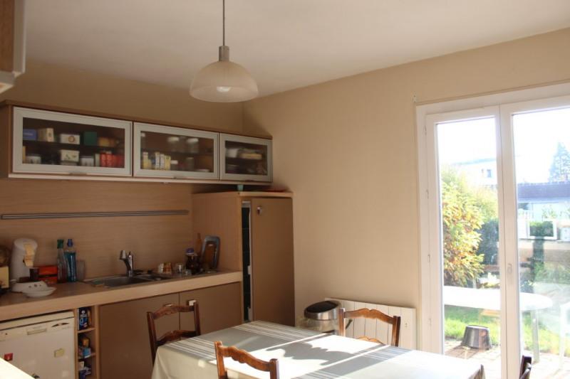 Vente maison / villa Bonsecours 272740€ - Photo 4