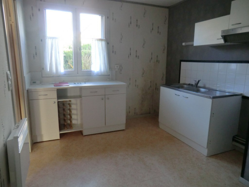 Vente maison / villa Hantay 140000€ - Photo 4