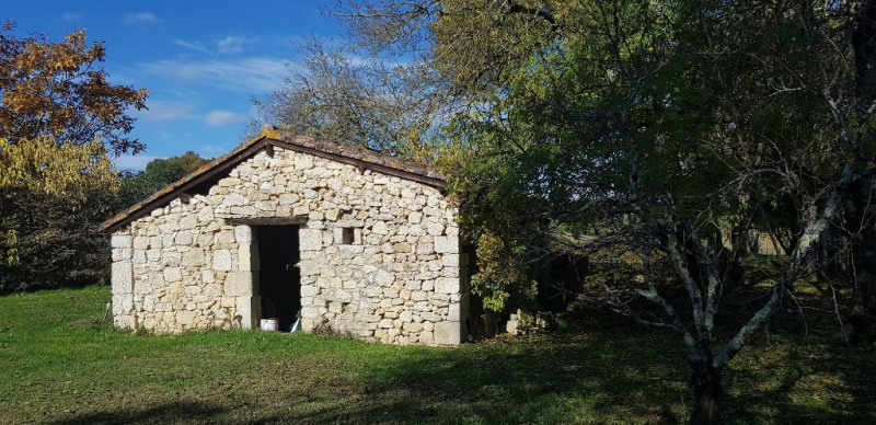 Sale house / villa Foulayronnes 212000€ - Picture 13