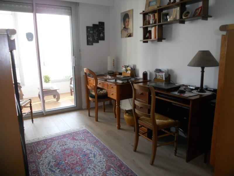 Vente appartement Niort 159000€ - Photo 7