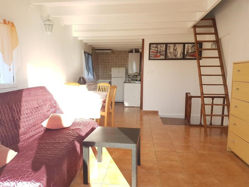 Alquiler  apartamento Luynes 700€ CC - Fotografía 2