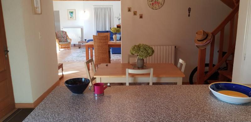 Vente maison / villa Grolejac 385000€ - Photo 10