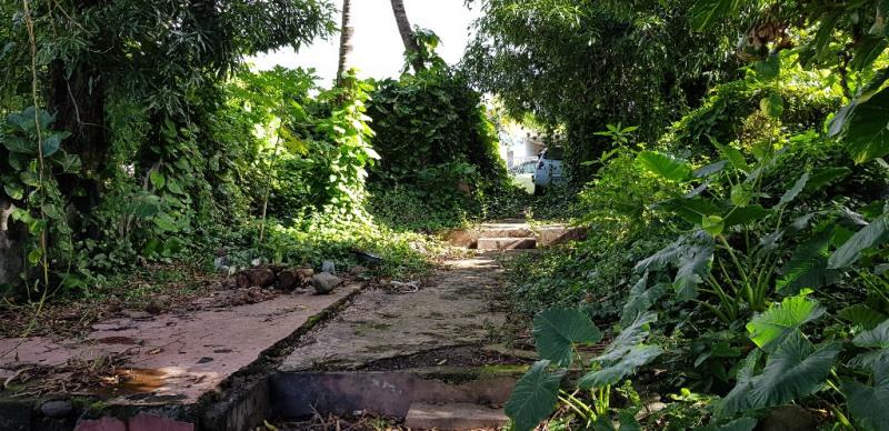 Vente terrain Saint andre 140000€ - Photo 3