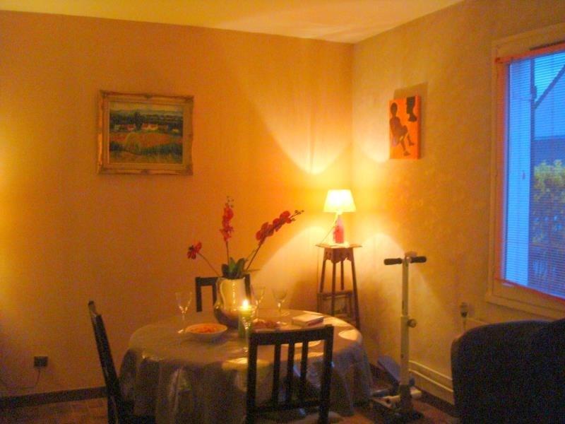 Vente maison / villa Sevran 278000€ - Photo 2