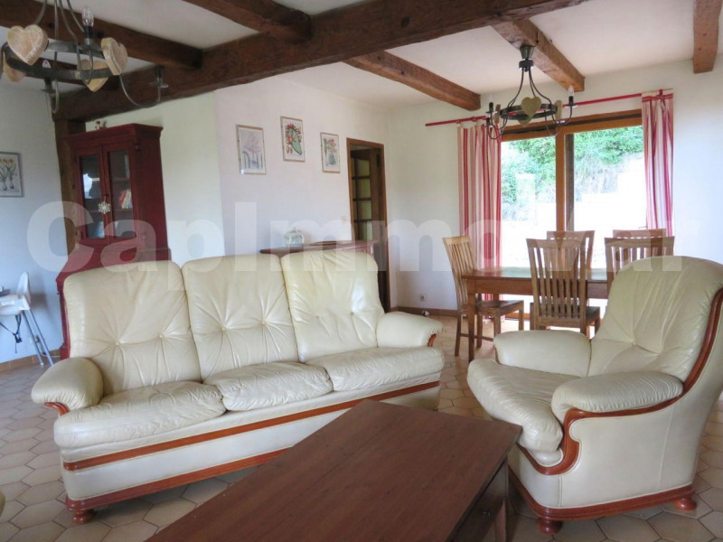 Deluxe sale house / villa Le beausset 575 000€ - Picture 7