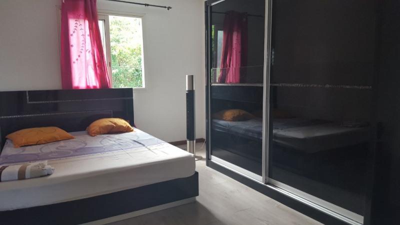 Vente appartement Le piton saint leu 183600€ - Photo 2