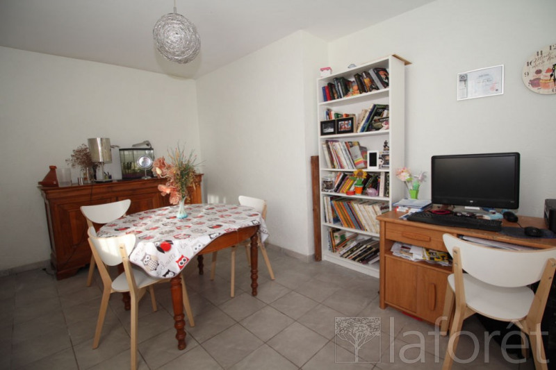 Vente appartement Rognac 220 000€ - Photo 5