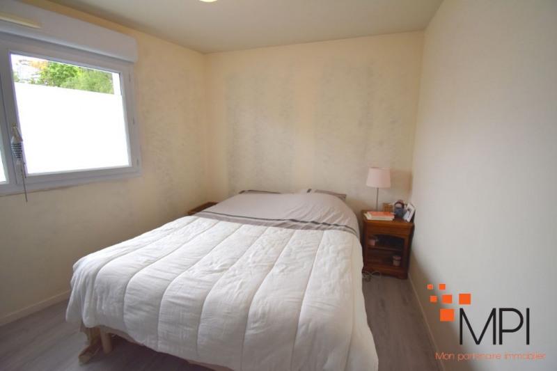 Vente appartement Mordelles 158840€ - Photo 7