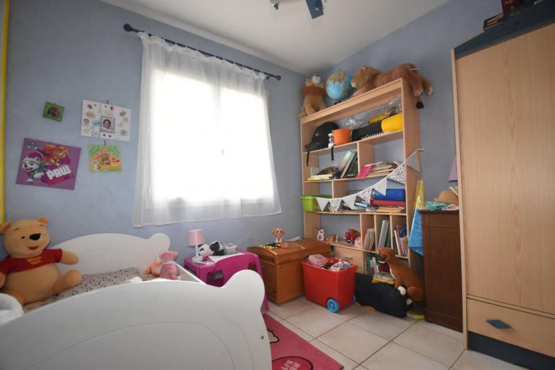 Vente maison / villa Paray le monial 209000€ - Photo 7