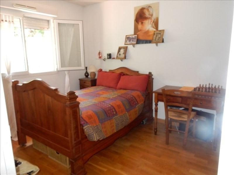 Sale house / villa St egreve 410000€ - Picture 9