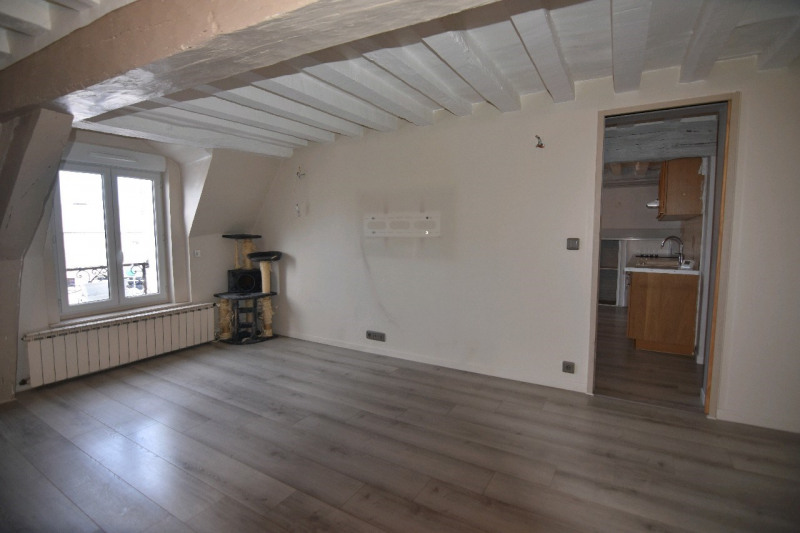 Sale apartment Chambly 144000€ - Picture 3