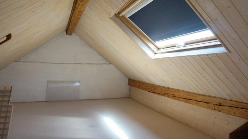 Vente de prestige maison / villa Annemasse 620000€ - Photo 13