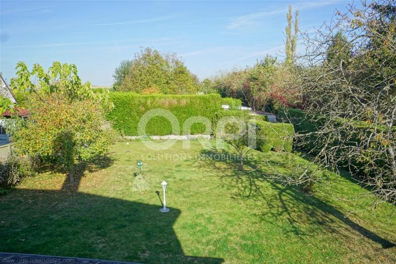 Sale house / villa Saint-clair-sur-epte 220000€ - Picture 14