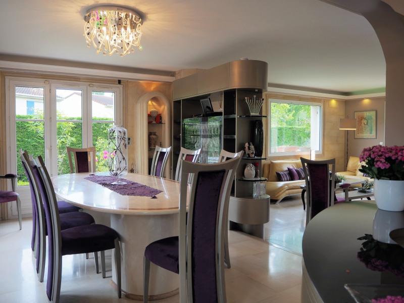 Vente maison / villa Verrieres le buisson 1445000€ - Photo 3