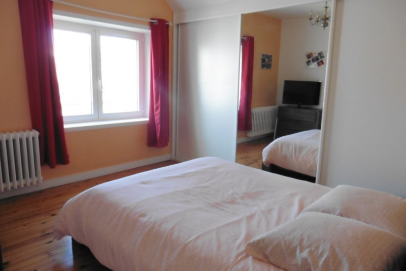 Vente maison / villa Quimper 236250€ - Photo 4