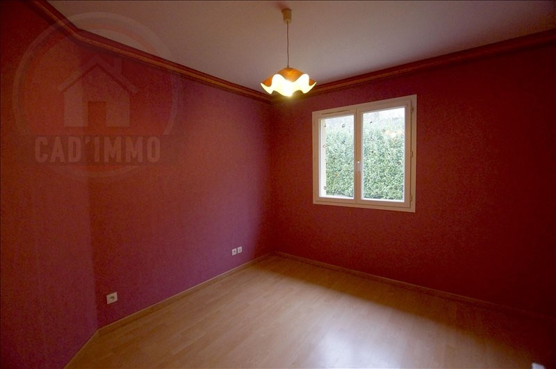 Vente maison / villa Saint sauveur 181 500€ - Photo 7
