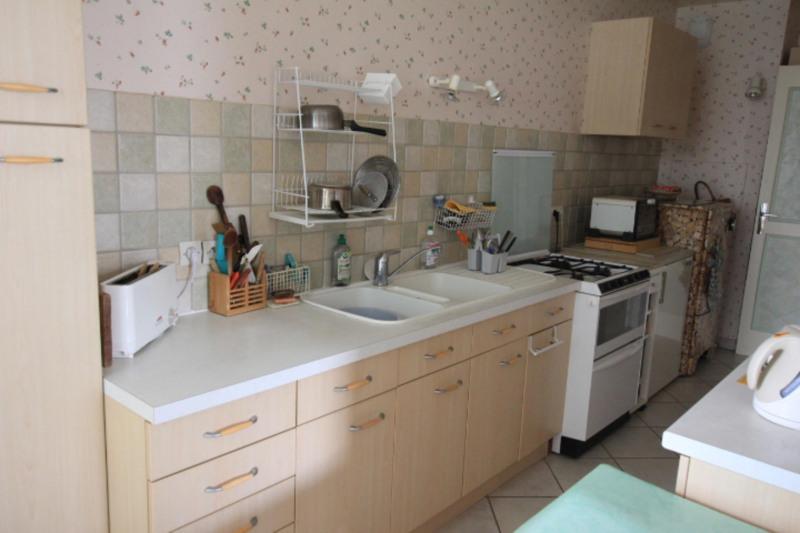 Vente appartement Châlons-en-champagne 139200€ - Photo 3