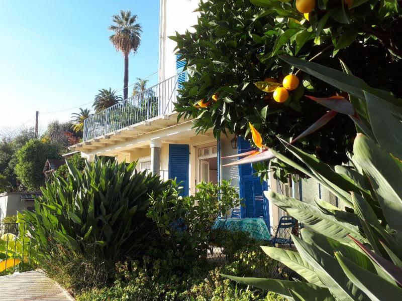 Vente maison / villa Menton 690000€ - Photo 16