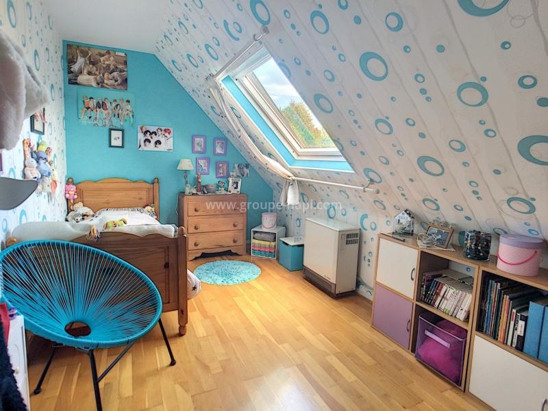 Sale house / villa Précy-sur-oise 303000€ - Picture 4
