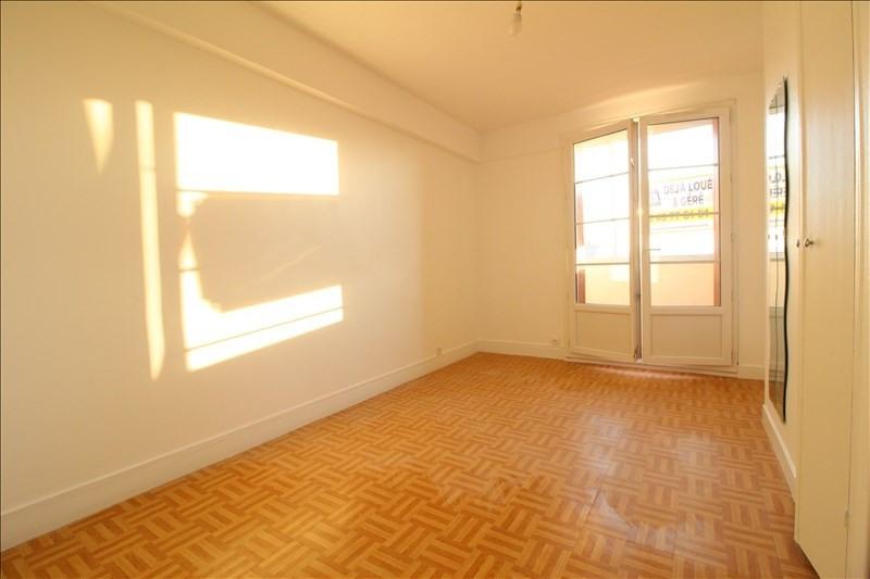 Affitto appartamento Maisons alfort 910€ CC - Fotografia 3