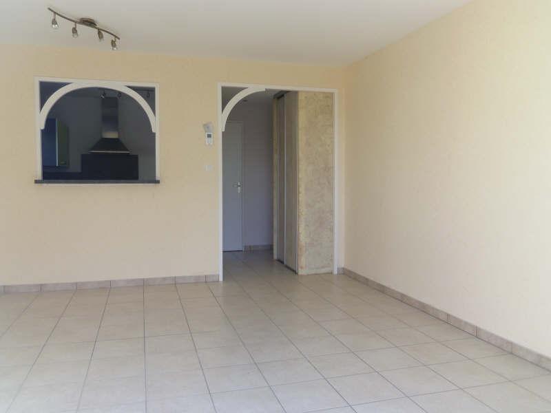 出售 公寓 Gerzat 157000€ - 照片 3