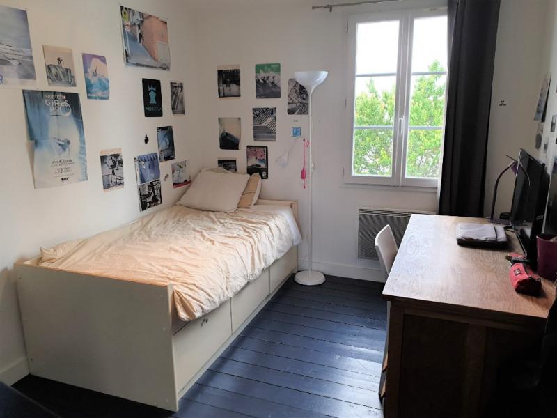 Sale house / villa Mornac sur seudre 349800€ - Picture 7