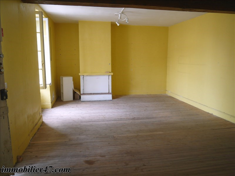Vente maison / villa Prayssas 190000€ - Photo 3