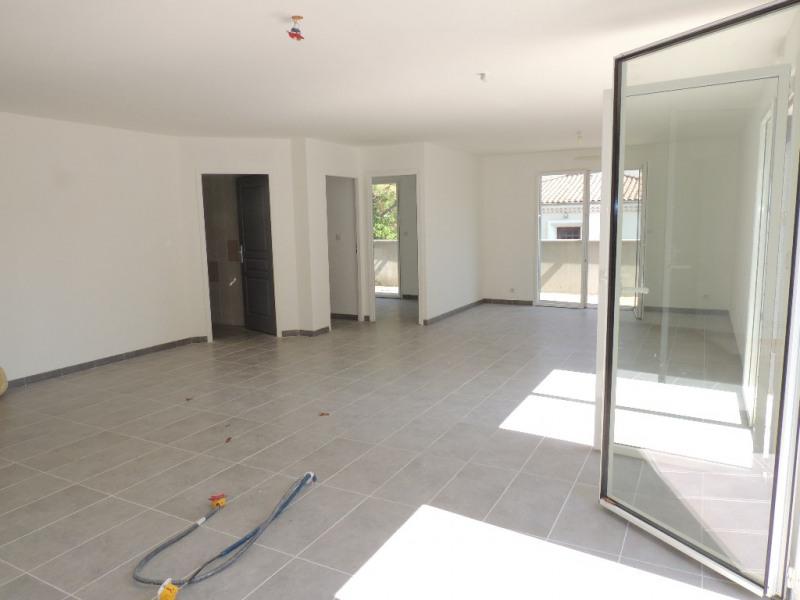 Sale apartment Royan 429500€ - Picture 6