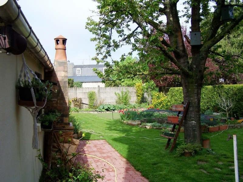 Vente maison / villa Senlis 384000€ - Photo 2