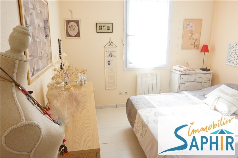 Sale apartment Toulouse 146 300€ - Picture 4