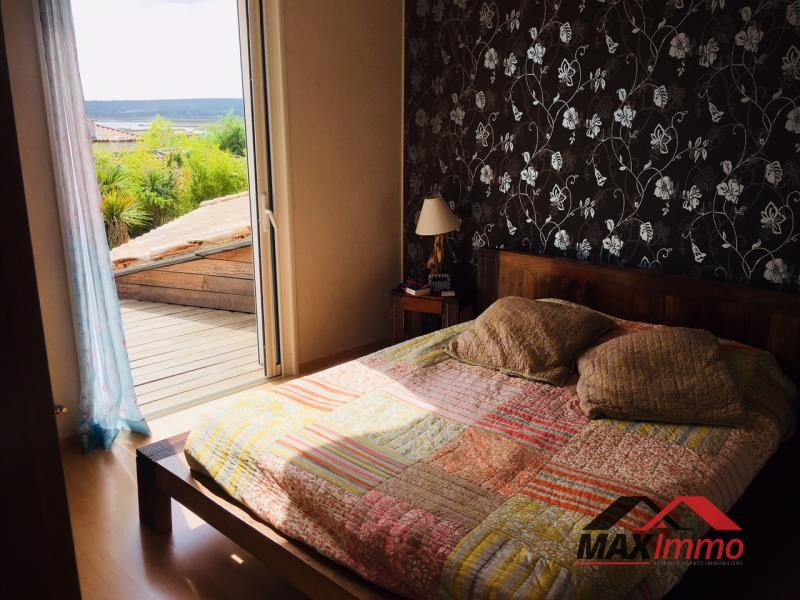 Vente maison / villa Vendres 497000€ - Photo 6
