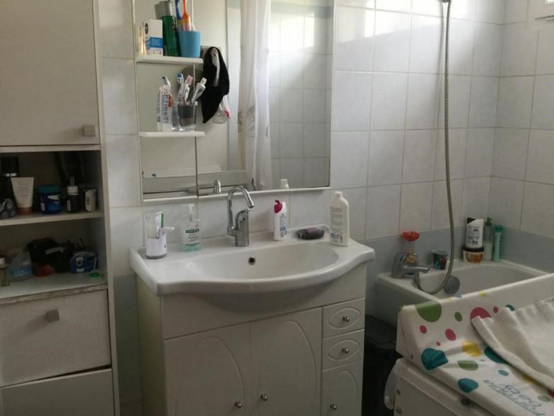 Vente maison / villa Lisieux 147000€ - Photo 7