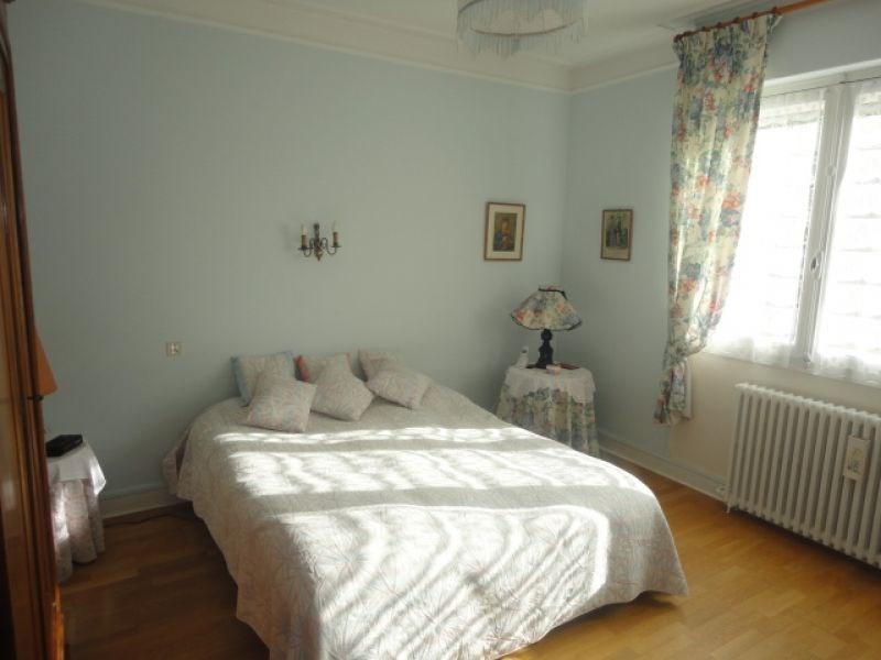 Sale house / villa Aire sur l adour 296000€ - Picture 3