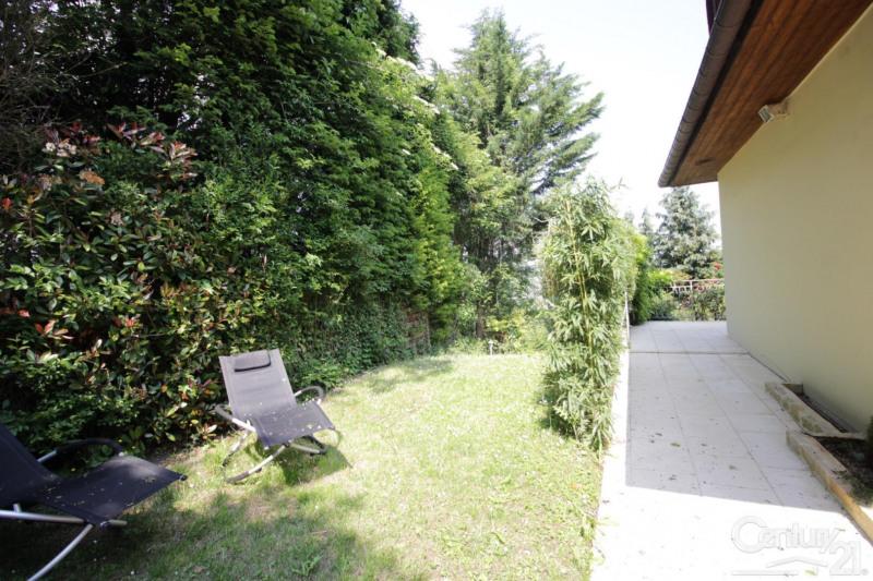Revenda casa St arnoult 499000€ - Fotografia 3