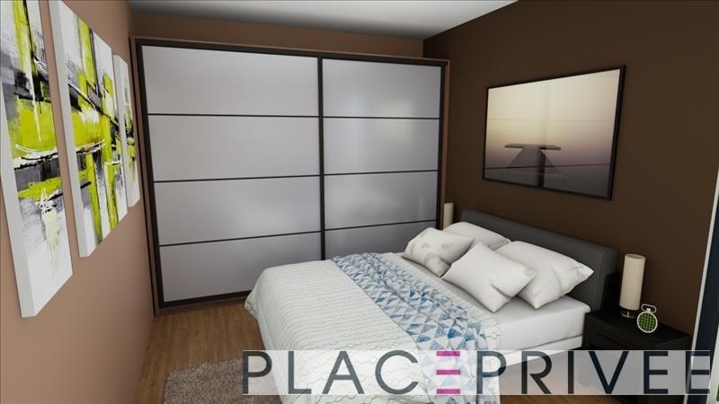 Sale apartment Jarville la malgrange 169500€ - Picture 3