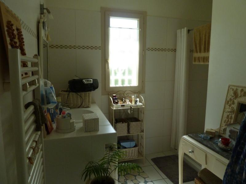 Vente maison / villa Niort 275600€ - Photo 7