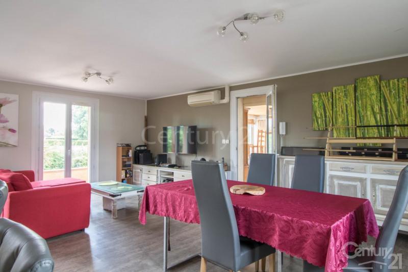 Sale house / villa Plaisance du touch 547000€ - Picture 5