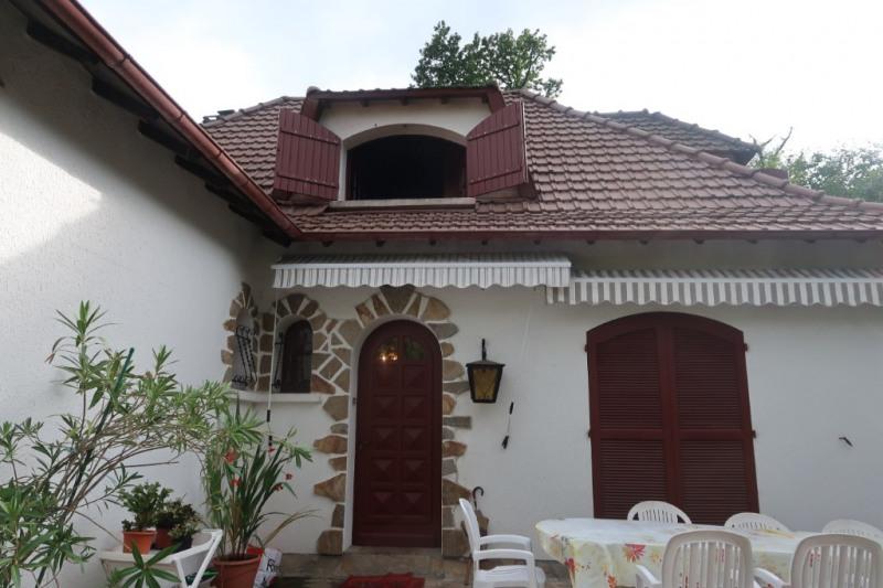 Vente maison / villa St priest sous aixe 179900€ - Photo 1
