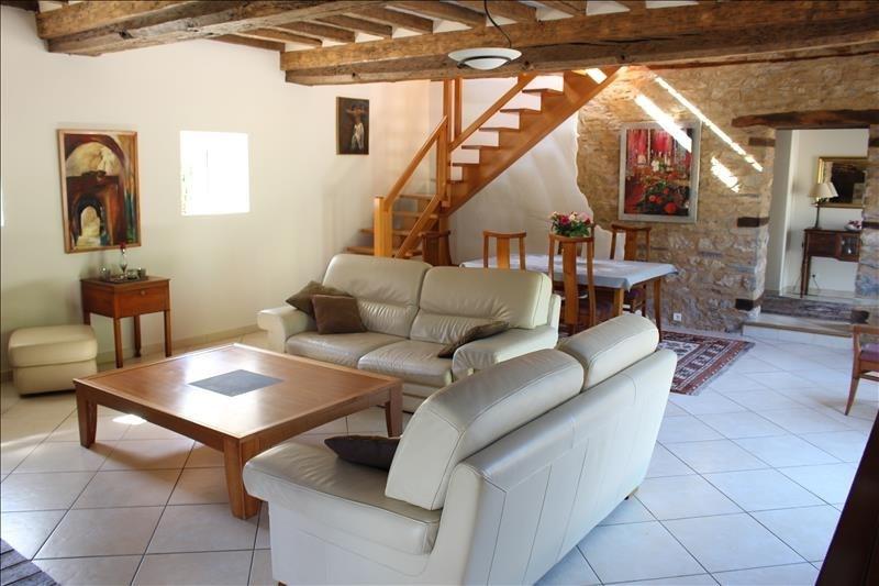 Vendita casa Janze 428450€ - Fotografia 5