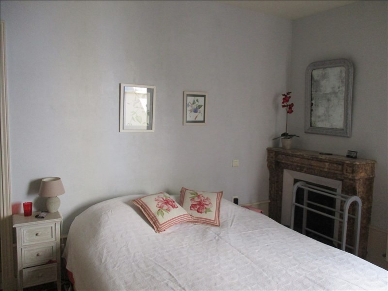 Vente appartement Roanne 109000€ - Photo 5