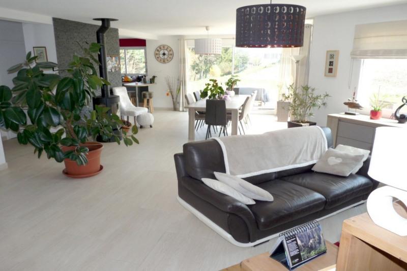 Vente de prestige maison / villa Etaux 560000€ - Photo 7