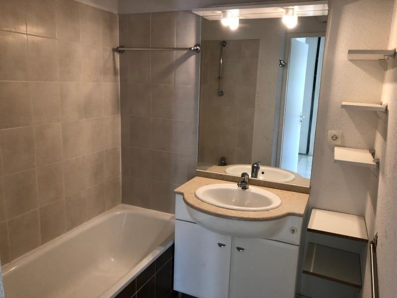 Sale apartment Toulouse 180000€ - Picture 4